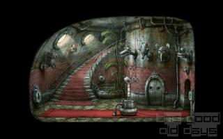machinarium10.jpg