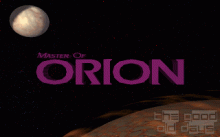 orion01.png