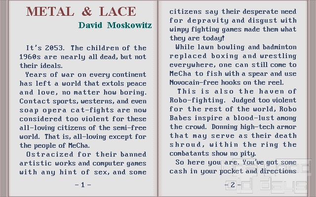 lace05.png