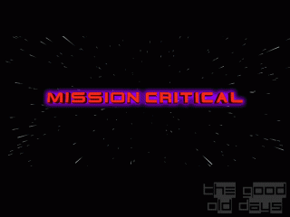 mission_001.png