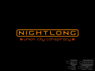 nightlong01.png