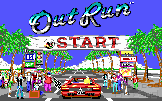 outrun01.png