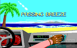 outrun02.png