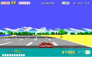 outrun04.png