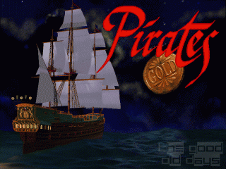 piratesg_000.png