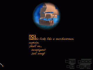 piratesg_006.png