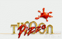 pizzacon02.png