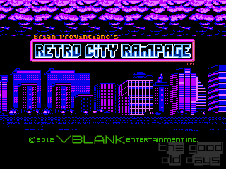 retro_city_rampage_001.png