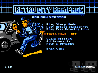 retro_city_rampage_003.png
