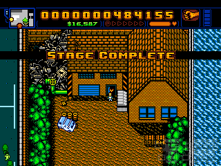 retro_city_rampage_007.png