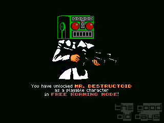 retro_city_rampage_019.png