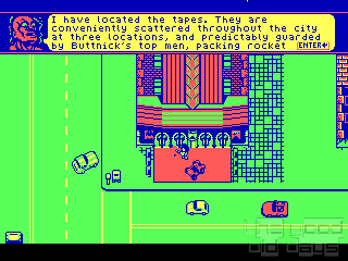 retro_city_rampage_033.png
