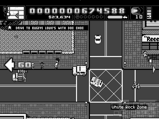 retro_city_rampage_043.png