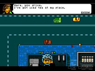 retro_city_rampage_049.png
