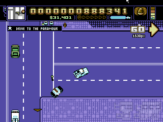 retro_city_rampage_072.png