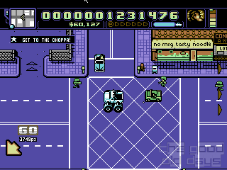 retro_city_rampage_093.png