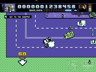 retro_city_rampage_095.png