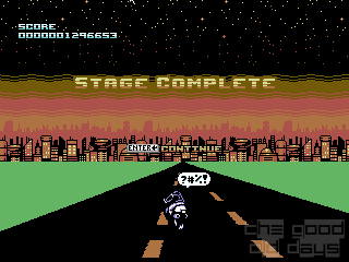 retro_city_rampage_112.png