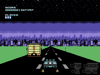retro_city_rampage_115.png