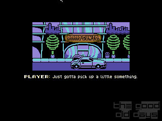 retro_city_rampage_121.png