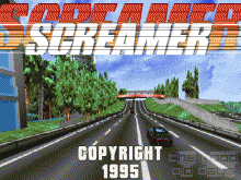 01_Screamer_Titlescreen.png