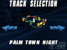 Palm_Town_Night.png