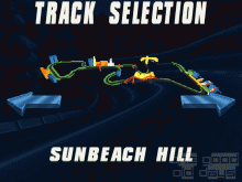 Sunbeach_Hill.png