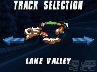 Lake_Valley.png