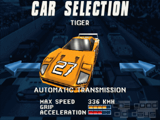 Tiger_auto.png