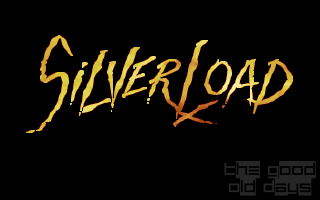 silverload01.png