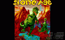 StoneAge_0.png