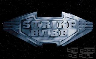 StrikeBase_screen_00.jpg