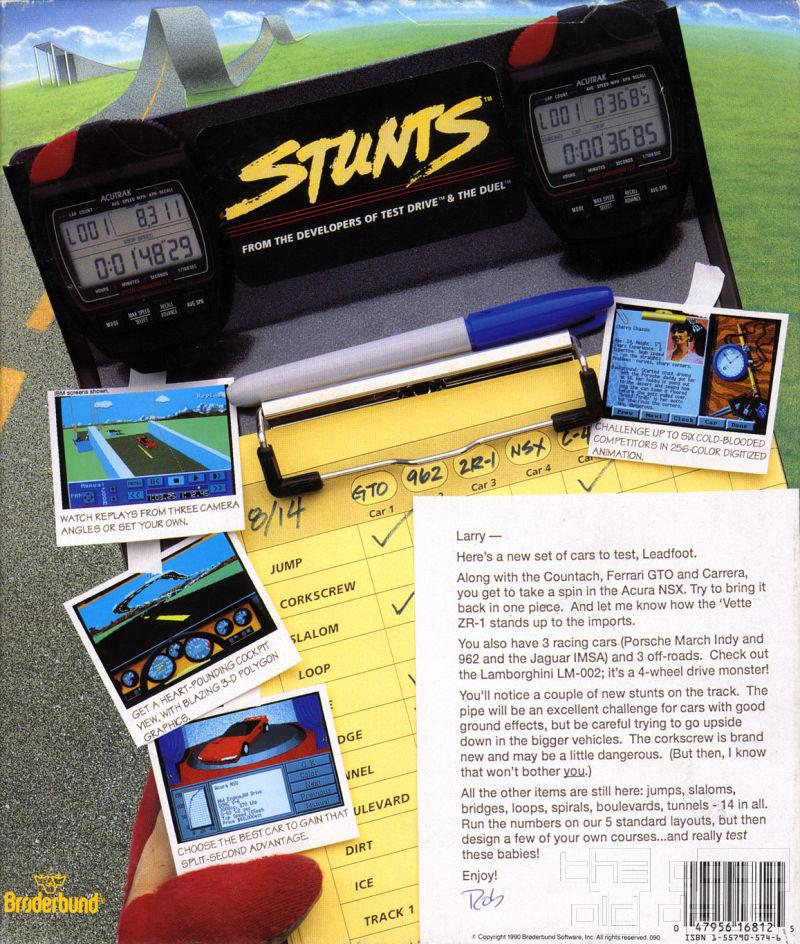 stunts-box2.jpg
