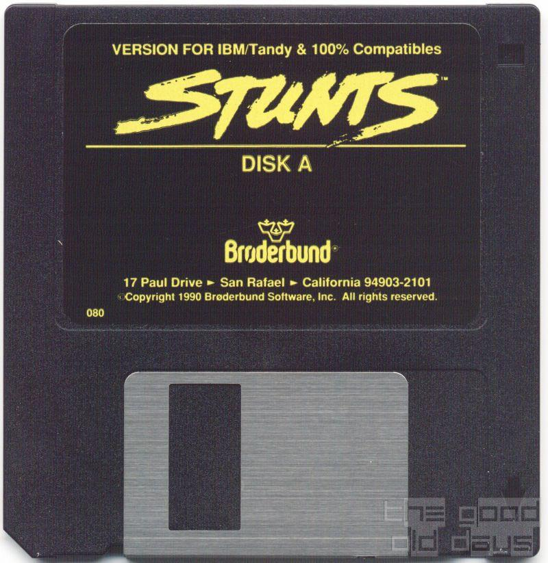 stunts-box3.jpg