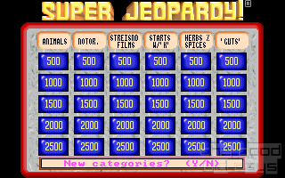 Jeopardy04.png