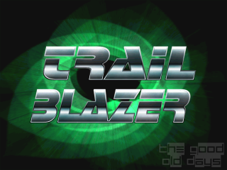 trailblazer01.png