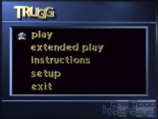 Trugg8.png