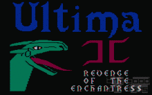 ultimaii_000.png