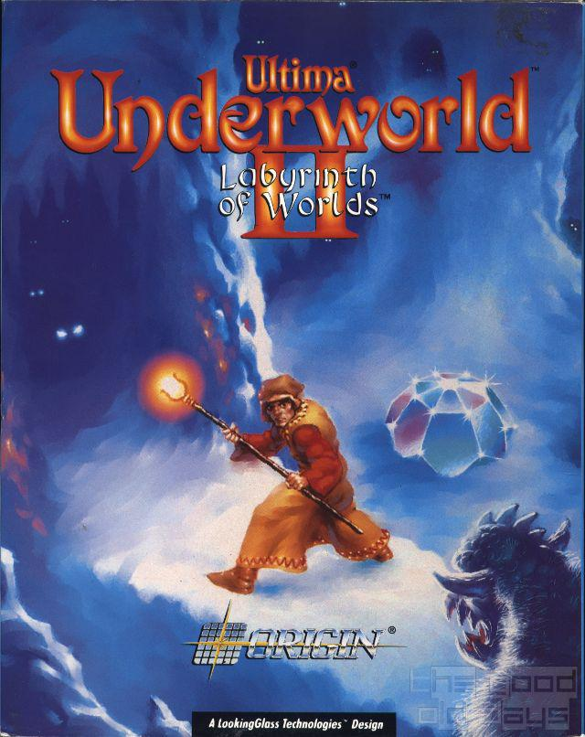 ultima_underworld2_box.jpg