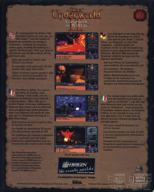 ultima_underworld2_box2.jpg