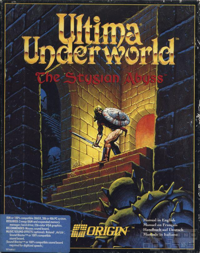ultima_underworld_box.jpg
