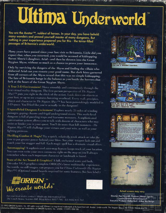 ultima_underworld_box2.jpg