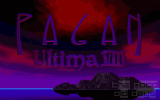 ultima8-01.png