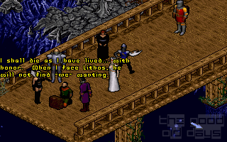 ultima8-03.png