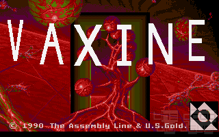 vaxine01.png