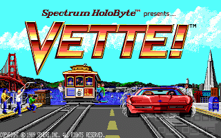 vette01.png