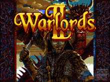 warlords201.png