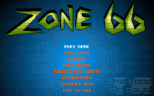 zone6601.png