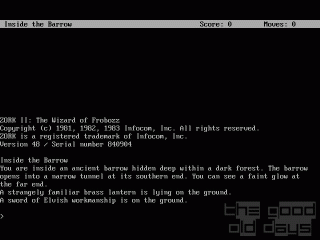 zork2_01.png