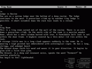 zork2_02.png